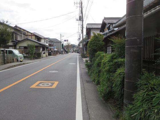 鎌倉街道2