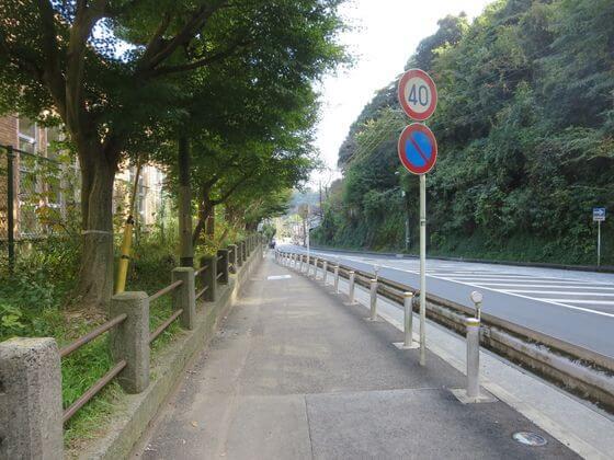 鎌倉大仏 道案内