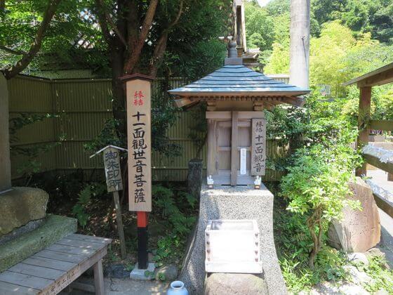 佐助稲荷神社 ご利益