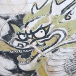 鎌倉・円覚寺の御朱印と境内の見どころ