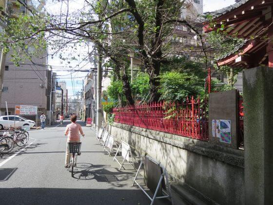 八幡神社6