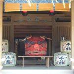 鎌倉宮(大塔宮)の御朱印とご利益・パワースポットは?