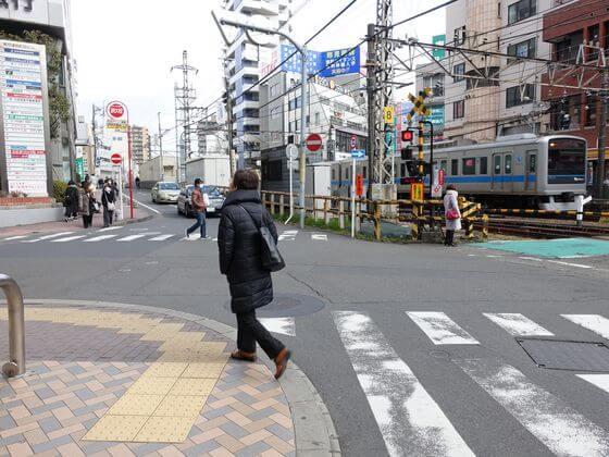 町田 POPビル