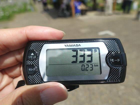 小岩菖蒲園 所要時間