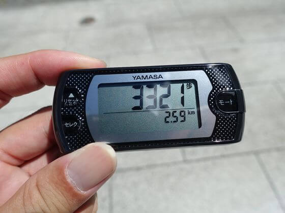 茅野駅 前宮 徒歩