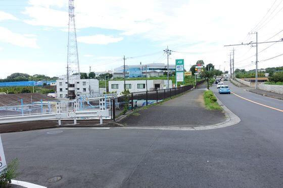 JA横浜きた総合センター