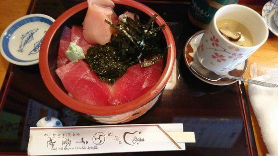 千登世寿司