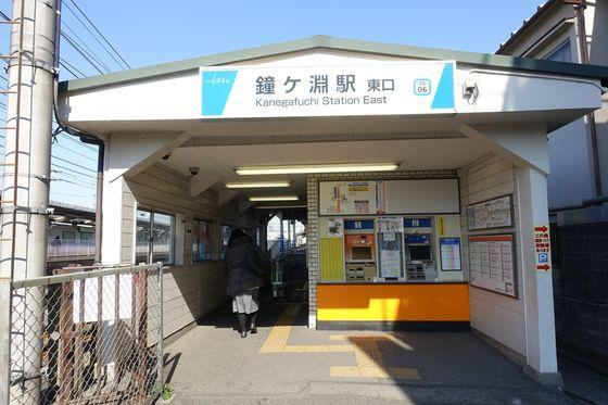 隅田川神社 アクセス