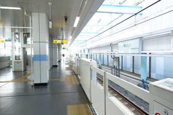 正覚寺 アクセス