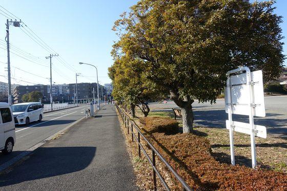 下ノ浜公園
