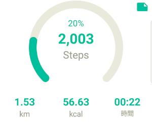 片山バス停 敷島総合公園 距離