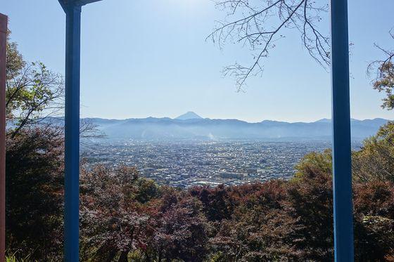 愛宕山こどもの国