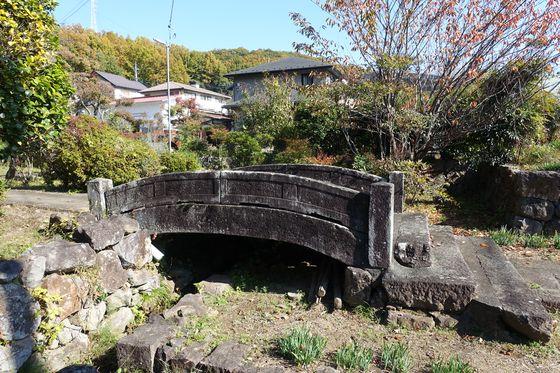甲府 法泉寺